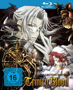 trinity blood bd cover 2d s