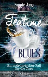 [Bild: teatime_blues.jpg]