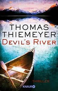 Thiemeyer T Devils River